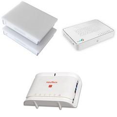 freebox crystal sfr box v5 ou bbox comparatif des offres bas prix. Black Bedroom Furniture Sets. Home Design Ideas