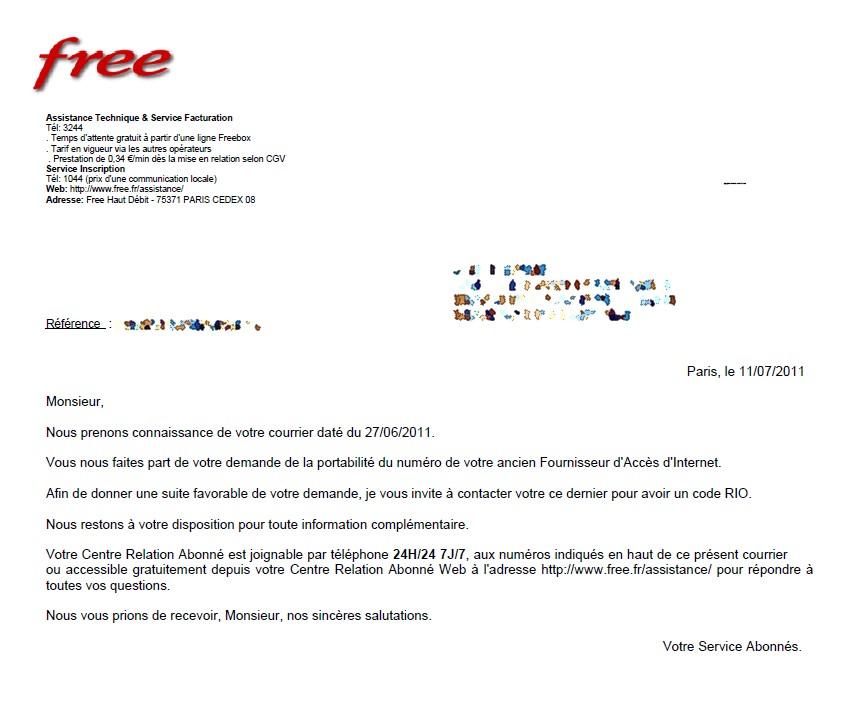 Dossier Pas A Jour Teansfert Caf