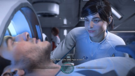 Mass Effect™ Andromeda (7).jpg
