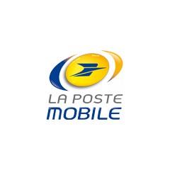 Forfait Sfr Avec Iphone  Plus