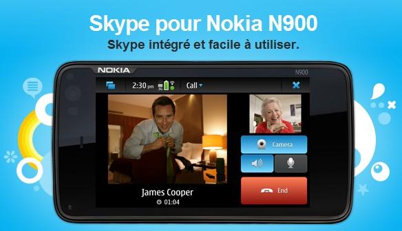 Free Nokia 5800 Youtube Downloader